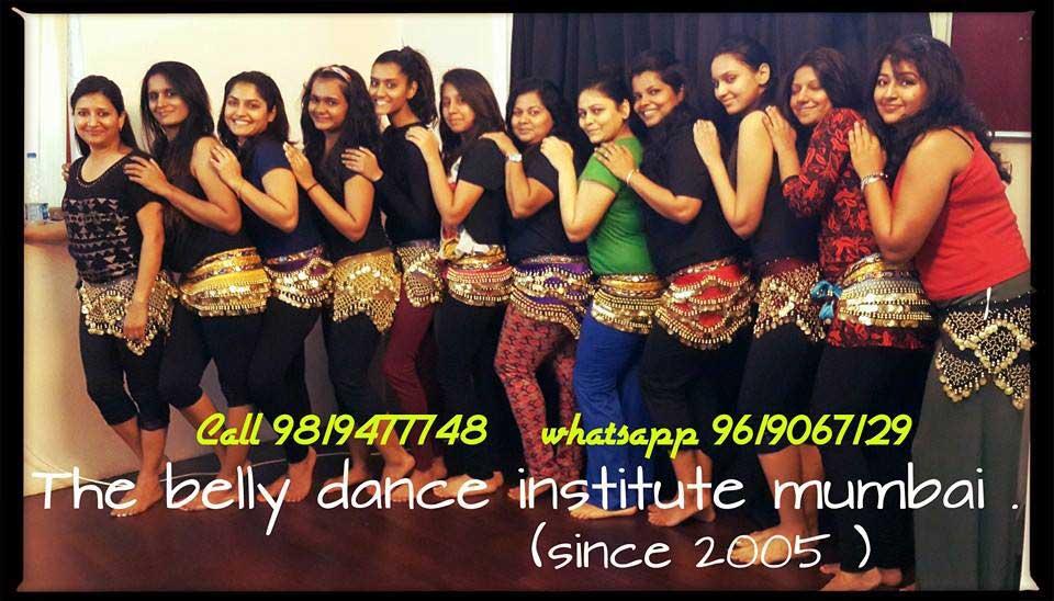 Students of Ritambhara Sahni