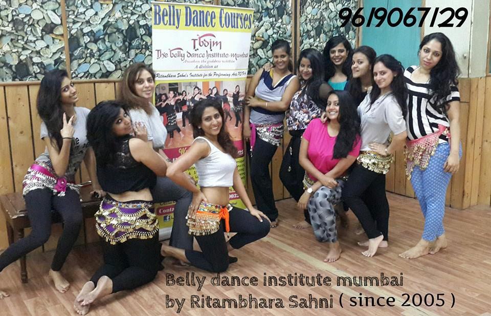 Students review for ritambhara sahni
