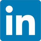 Ritambhara Sahni LinkedIn