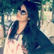 Hina Ranka