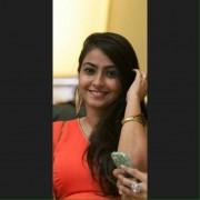 Divya Pursnani