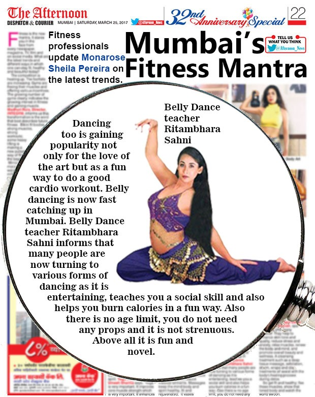 belly-dance-in-mumbai-belly-dance-classes-near-me-2017-03-25