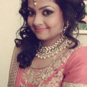 Dr. suchitra