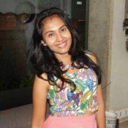 belly dance belts mumbai