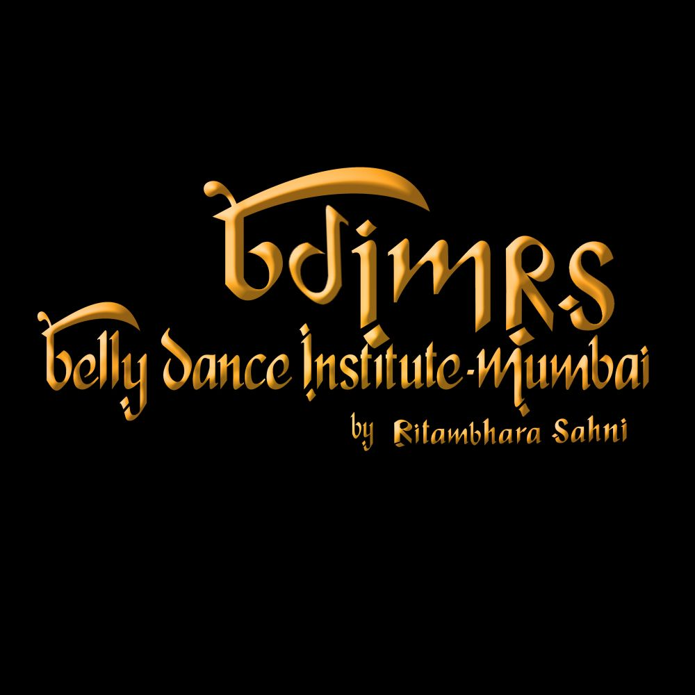 Belly Dance Mumbai